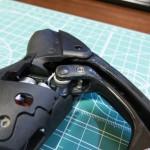 ロードバイクをいじくってみよう SRAM RED化 ③ RED2012 Double Tap 修理 ②修理/組み立て