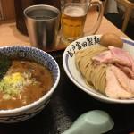 【食べ尽くし】⑧ 南船橋 松戸富田製麺 ららぽーとTOKYO-BAY店