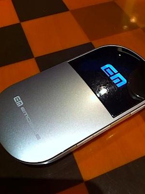 201106120026.jpg