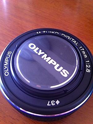 201109102015.jpg