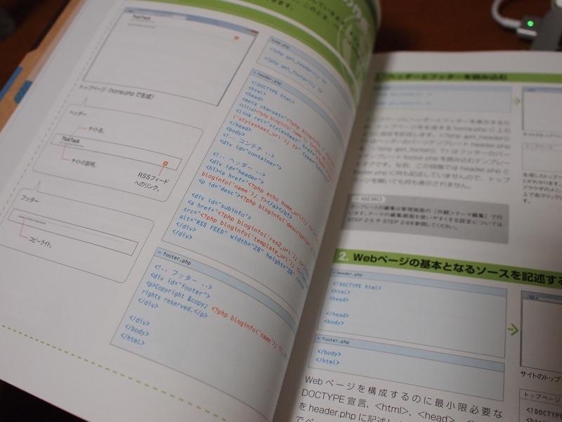 PC121809