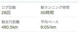 スクリーンショット 2013 04 01 19 24 48