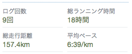 スクリーンショット 2013 04 01 19 27 31