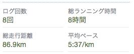 スクリーンショット 2013 04 01 19 33 20