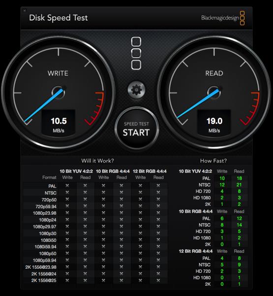 DiskSpeedTest20140115