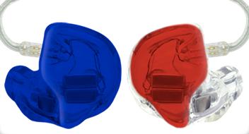 IEM Designer  1964 EARS  Custom In Ear Monitors 11