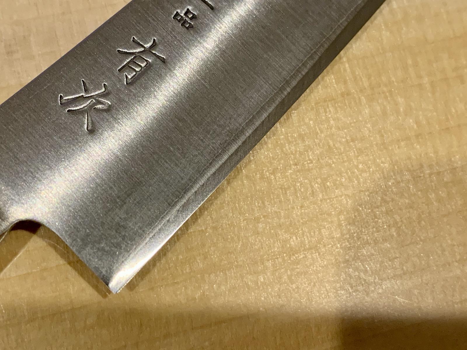 IMG 6288