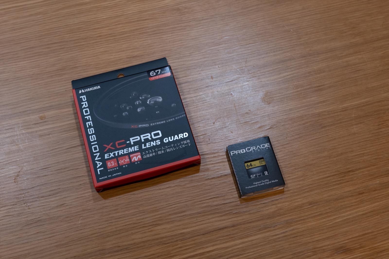 P1000052